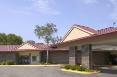 Image result for apache hotel rochester mn logo